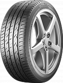 Gislaved Ultra*Speed 2 205/55 R16 91V